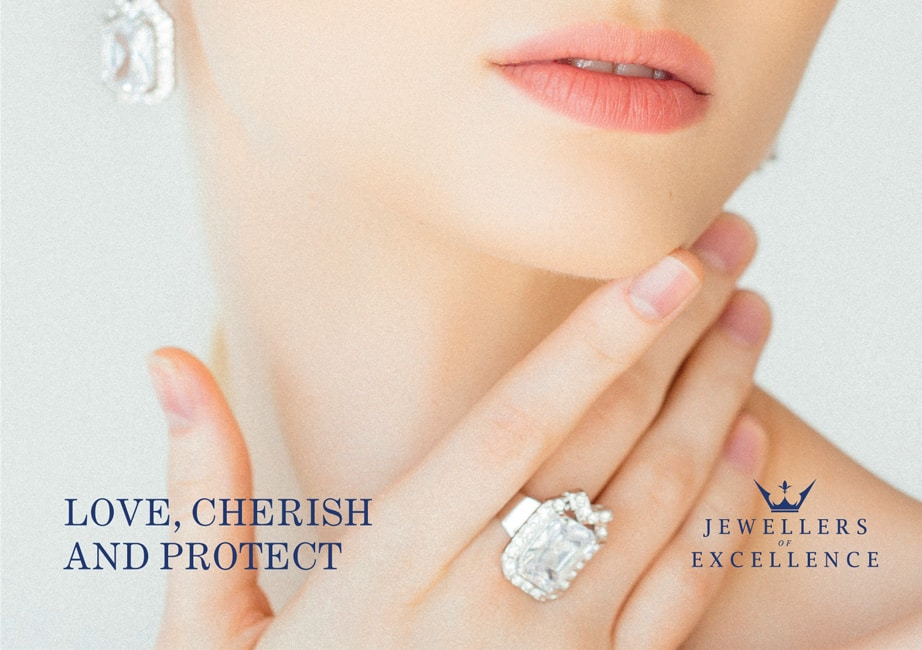 Jewellers of Excellence Insurance