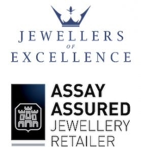 jewellers of excellence assay