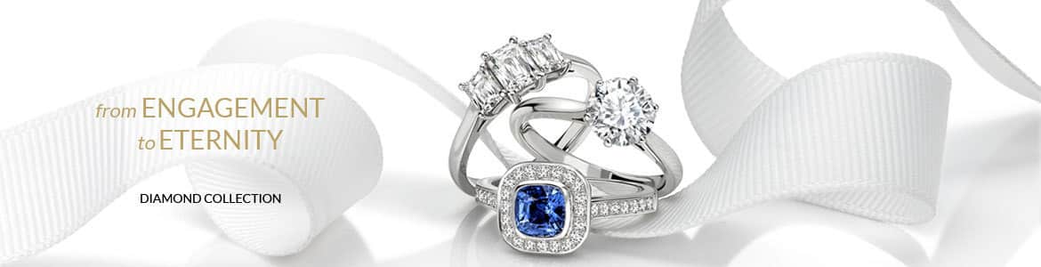 engagement rings Ireland